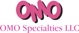 OMO Specialties LLC